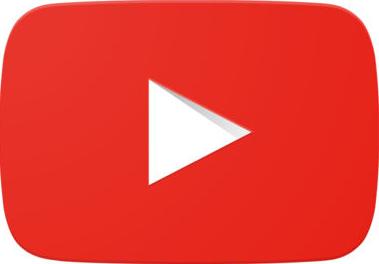 YouTubeで動画をアップロードする人が増えていますが、その簡単な方法を教えます。
