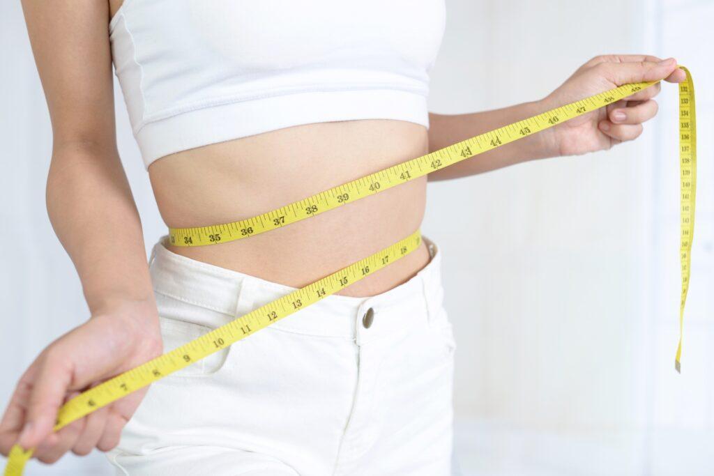 ダイエットで糖質制限をすると便秘になりやすくなります。その解消法と成功の秘訣を教えます。