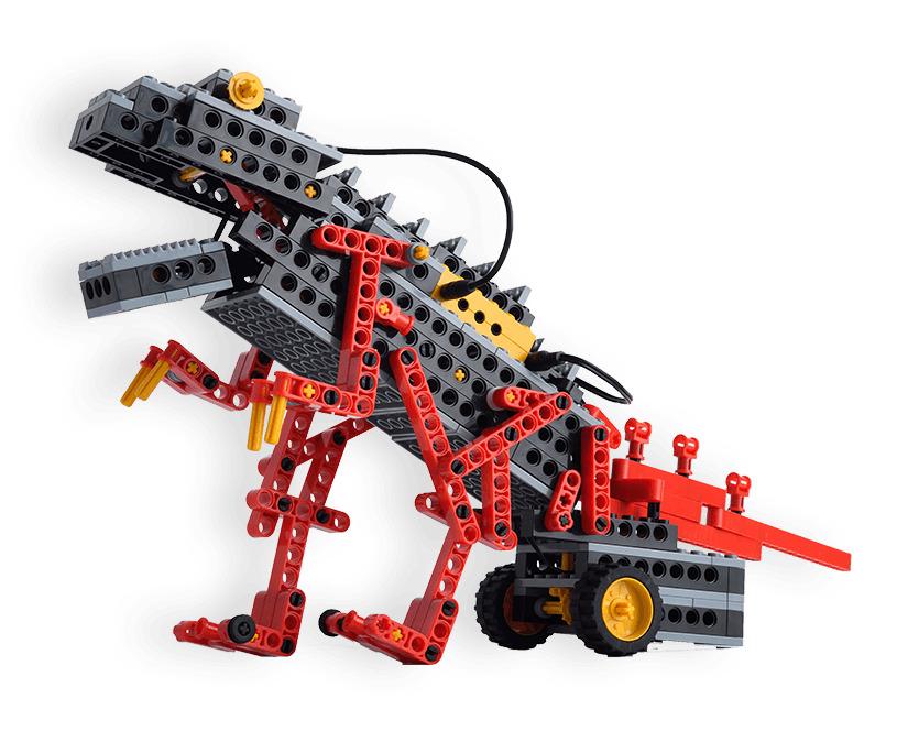 ロボット教室をヒューマンアカデミーのFCに加盟して実際に稼げるのか?実際に運営してみた体験を教えます。