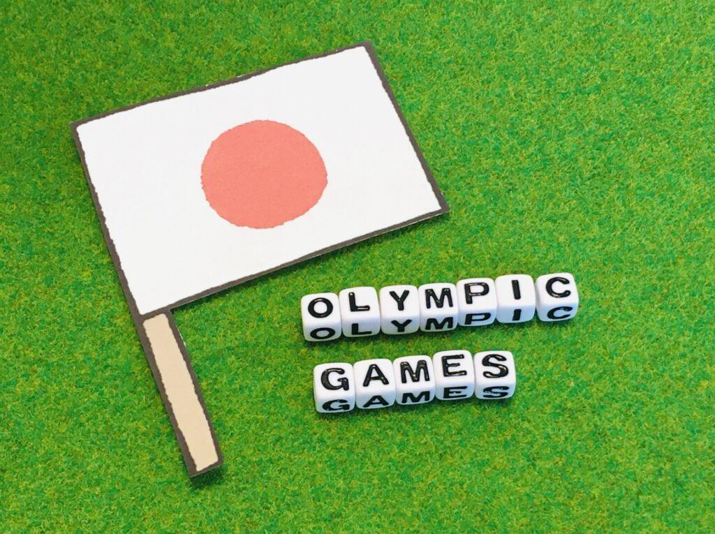東京オリンピックの開会式、カザフスタンの女性旗手は誰?話題の人を調べてみました。
