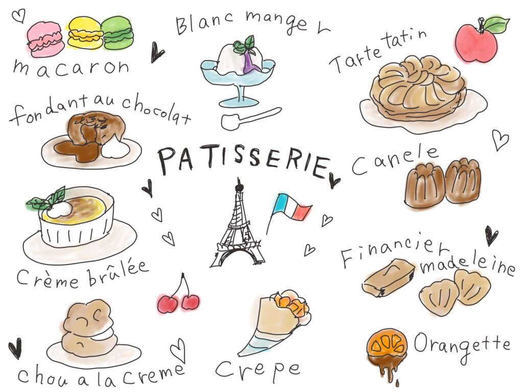 オリンピック開会式のアナウンス、なぜフランス語から始まるのか?
